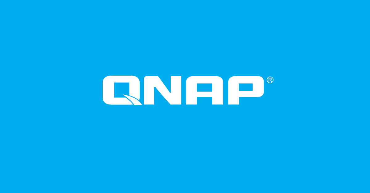 Master your digital files for work and daily life | QNAP (US)