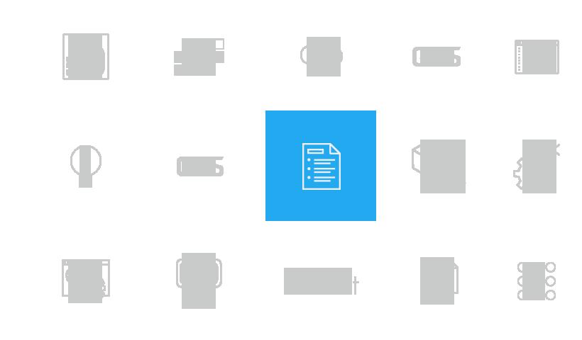 QTS 4 4 1 1146 build 20191206 | Release Notes | QNAP