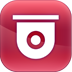 SocialLink Station icon