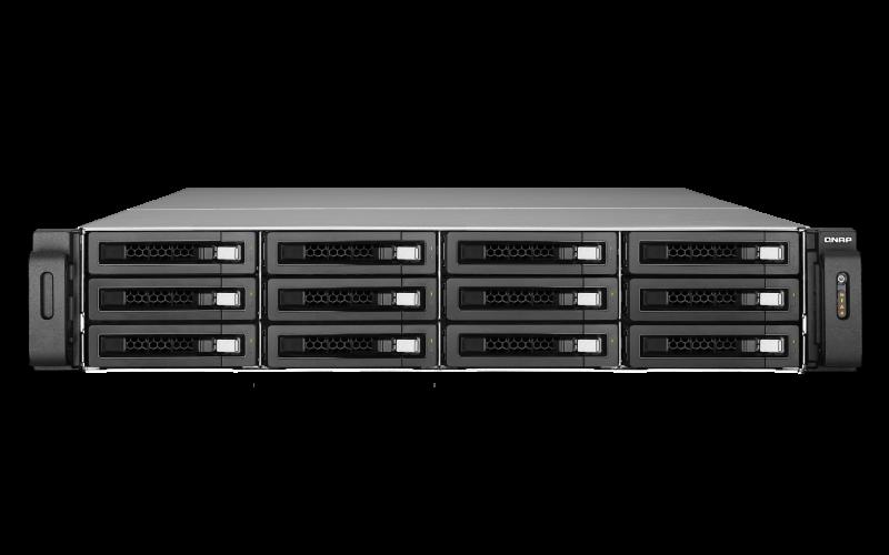 QNAP TS-EC1679U-SAS Turbo NAS QTS Windows 8 X64 Driver Download