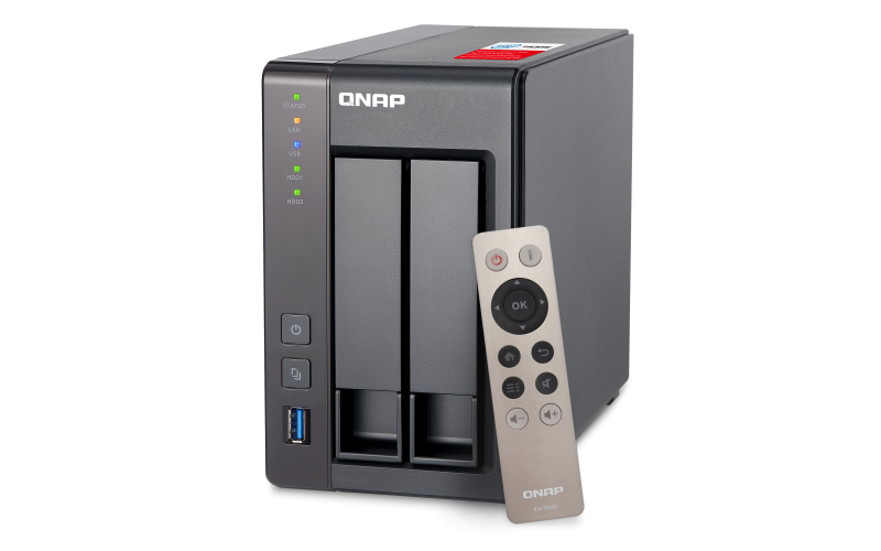 QNAP TS-251 TURBONAS QTS DRIVER FOR MAC DOWNLOAD