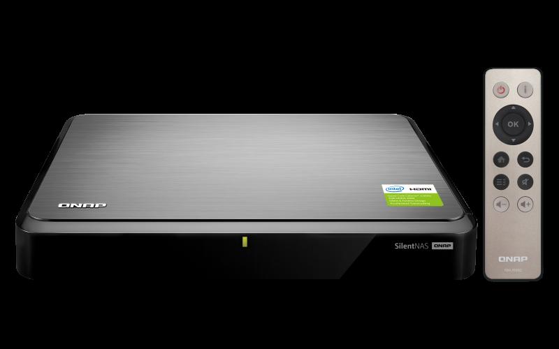 QNAP HS-251+ TurboNAS QTS Download Driver