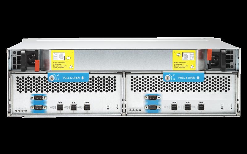 CTL-EJ1600-V2