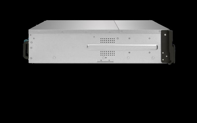 QNAP TS-1679U-RP TURBO NAS QTS WINDOWS 8.1 DRIVERS DOWNLOAD