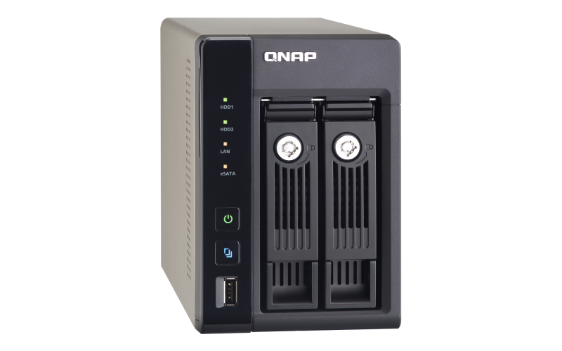 QNAP TS-259PRO TURBO NAS DRIVERS FOR WINDOWS