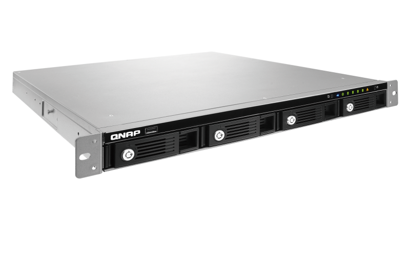 QNAP TS-859U-RP TurboNAS QTS Windows 8 X64 Driver Download