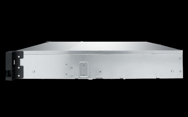 QNAP TS-869U-RP Turbo NAS QTS Download Driver