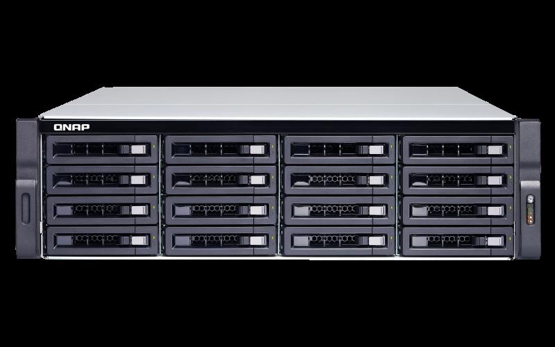 TS-1677XU-RP-2700-16G-US