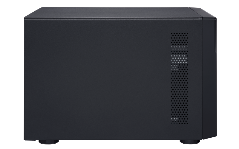 TVS-672XT - Features | QNAP