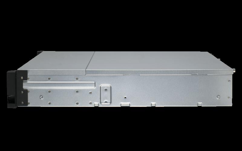 QNAP TS-1270U-RP Turbo NAS QTS Driver for Windows