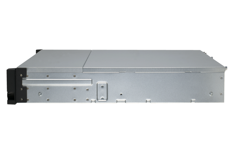 QNAP TS-1270U-RP Turbo NAS QTS Treiber Windows 7