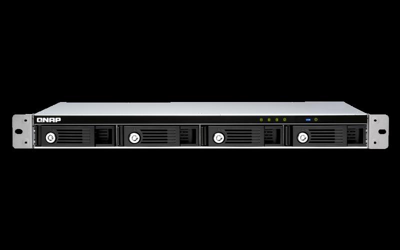 TR-004U-US