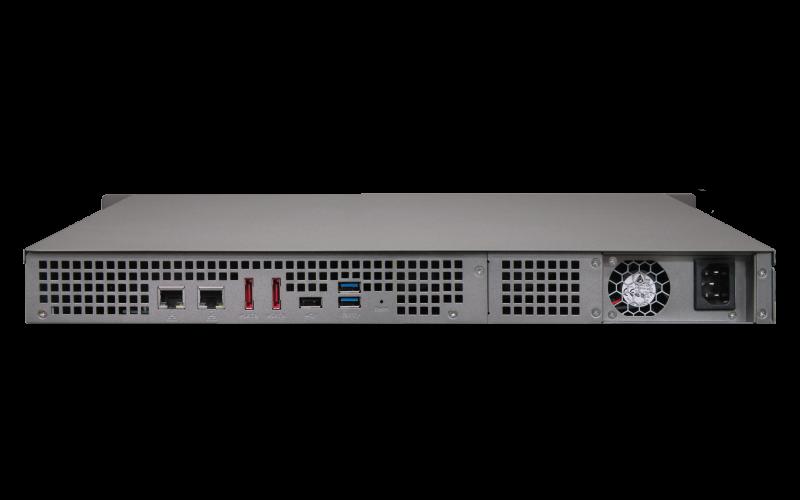 QNAP TS-421U Turbo NAS QTS Driver Windows XP