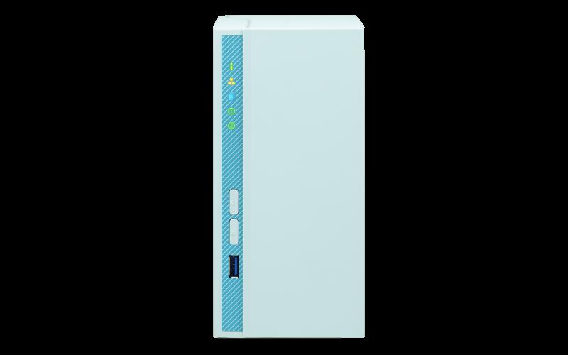 TS-230-US