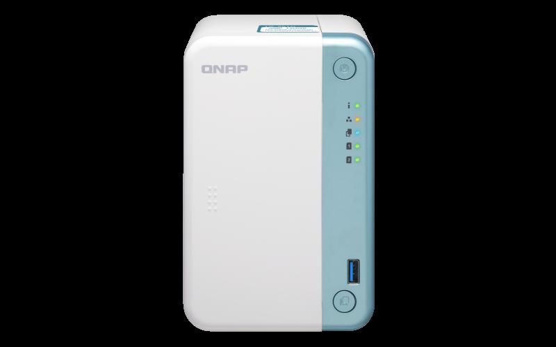 QNAP NAS TS-251D