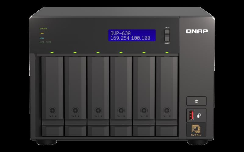 QVP-63A-US