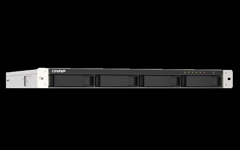 как сменить dns сервер на хостинге
