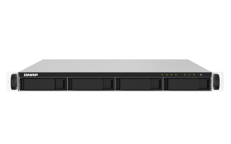 TS-432PXU-2G-US
