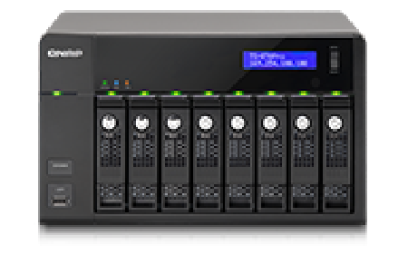TS-870 Pro