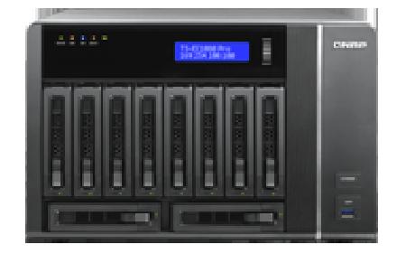 TS-EC1080 Pro