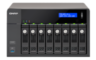 TS-853 Pro/<br>TS-853 Pro-8G