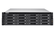 TVS-EC1680-SAS-RP