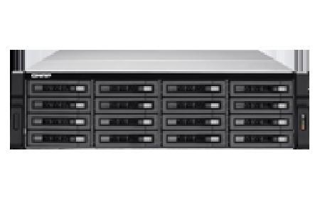 TVS-EC1680U-SAS-RP