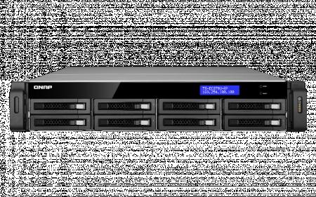 TS-EC879U-RP