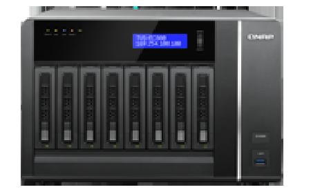 TVS-EC880