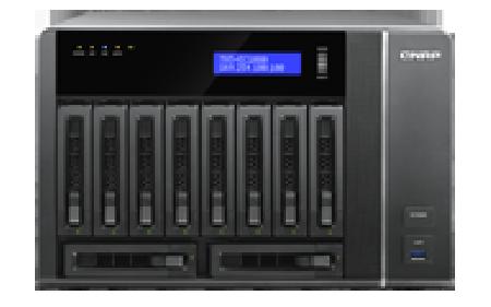 TVS-EC1080
