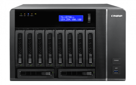 TS-1079 Pro