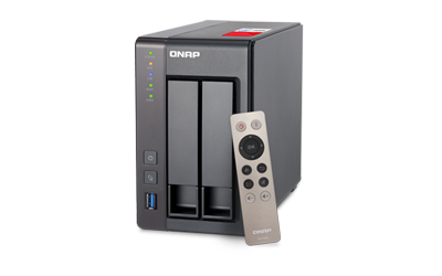 QNAP TS-251+ Network Attached Storage Review 1GBe, Intel, NAS, network, QNAP, SATA 1