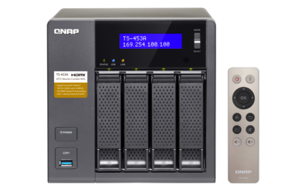 DOWNLOAD DRIVERS: QNAP TS-409U TURBONAS QTS