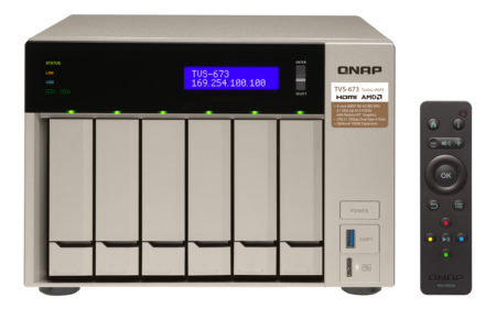 QNAP TS-1079 PRO TURBO NAS QTS DRIVER WINDOWS XP