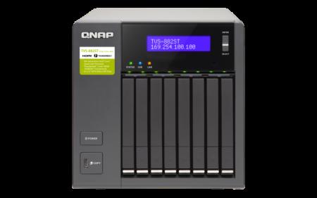 QNAP TS-419P TURBONAS QTS WINDOWS XP DRIVER