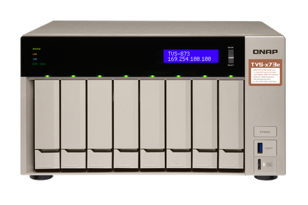 TVS-873e