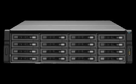 REXP-1610U-RP