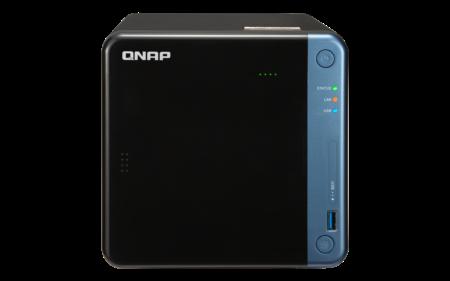 QNAP-Multimedia-Photo