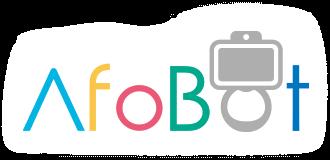 AfoBot