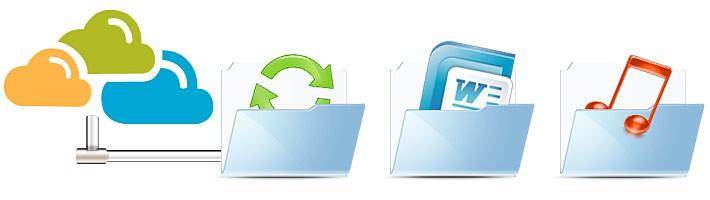 Image result for share file