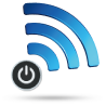 QNAP Easy-to-use Wake on LAN