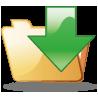 QNAP Addtional FTP