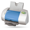 QNAP Addtional Printer