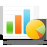 QNAP NAS Resource Monitor