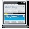 QNAP Additional Web Server