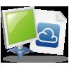 QNAP Additional - VPN