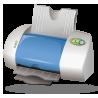 QNAP Additional - Printer