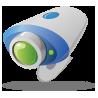 QNAP Addtional Surveillance