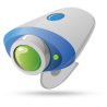 QNAP NAS Addtional Surveillance