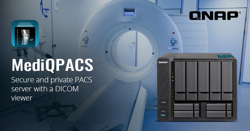 https://www.qnap.com/images/news/PR_MediQPACS-en.jpg?v=1